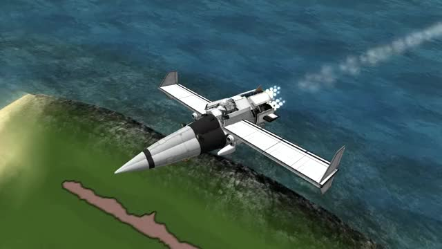 Watch and share Swordfish GIFs and Ksp GIFs by Krog TV on Gfycat