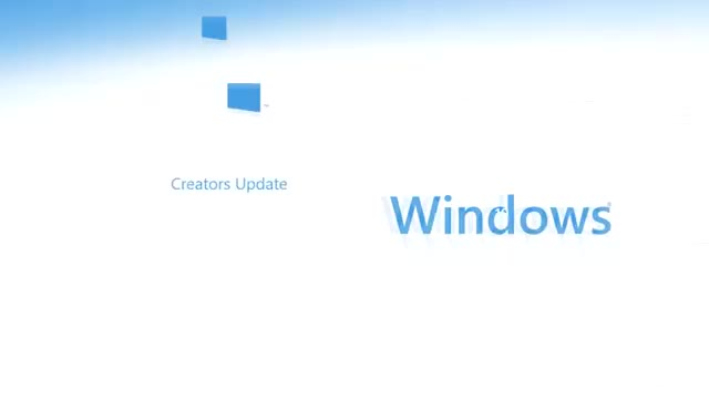 windows xp GIF by Loïc Choppin (@tezerl) | Find, Make & Share Gfycat
