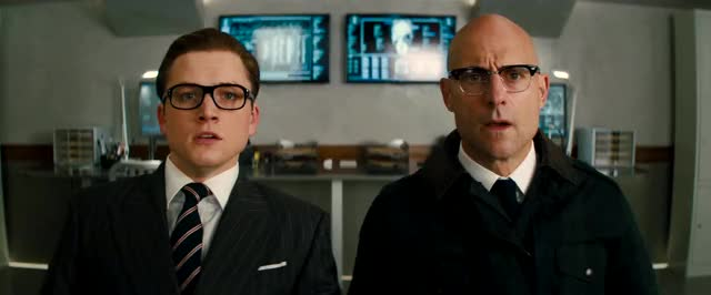 Watch this fml GIF on Gfycat. Discover more fml, gif, kingsman GIFs on Gfycat