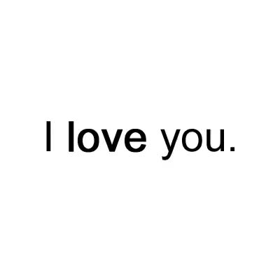 Watch this i love you GIF on Gfycat. Discover more I love you, Love, i love you GIFs on Gfycat