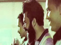 Watch and share Jaggi Singh GIFs and Pollywood GIFs on Gfycat