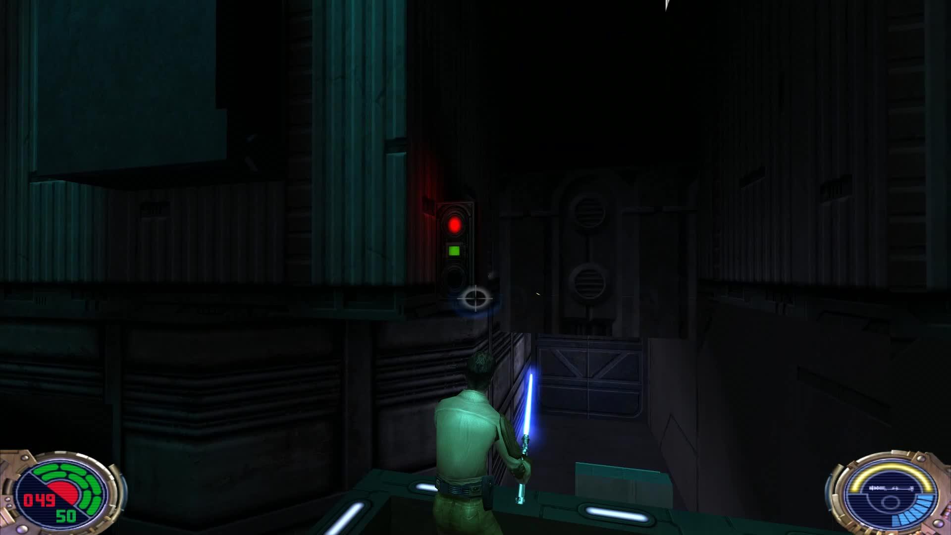 lost saber GIFs