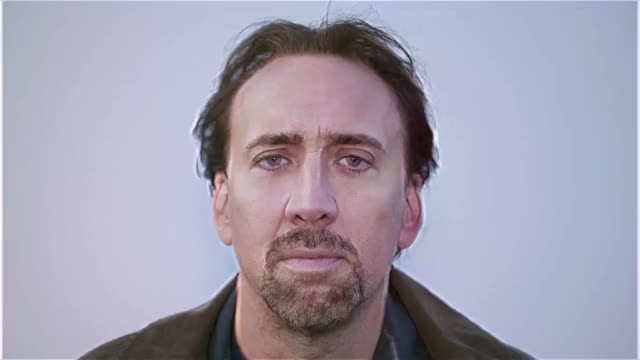 Watch and share Nicolas Cage GIFs and Drugs GIFs by garmekai on Gfycat