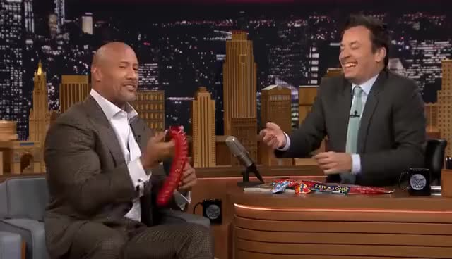 Watch this dwayne johnson GIF on Gfycat. Discover more dwayne johnson GIFs on Gfycat