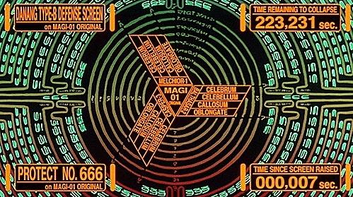 EoE, The, angels, asuka, asuka langley, asuka langley soryu, computer, demons, devils, end, evangelion, gendo, gendo ikari, katsuragi, misato, misato katsuragi, neon genesis evangelion, nge, nge eoe, of, rei, rei ayanami, sci fi, sci-fi, scifi, shinji, shinji ikari, soryu, the end, the end of evangelion, The End of Evangelion GIFs
