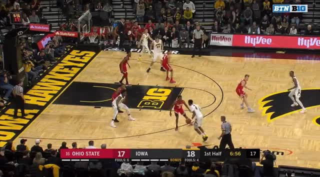 Watch double GIF by @bigtengeeks on Gfycat. Discover more related GIFs on Gfycat