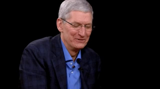 Watch timmy3 GIF on Gfycat. Discover more tim cook GIFs on Gfycat