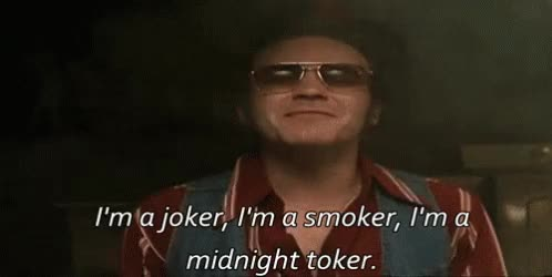 Watch and share That70sshow Stoner GIFs on Gfycat