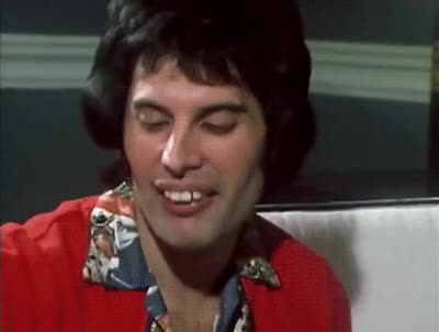 Watch this drinking GIF on Gfycat. Discover more celebs, drinking, freddie mercury GIFs on Gfycat