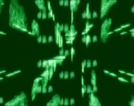 Watch MEG matrix GIF on Gfycat. Discover more matrix GIFs on Gfycat