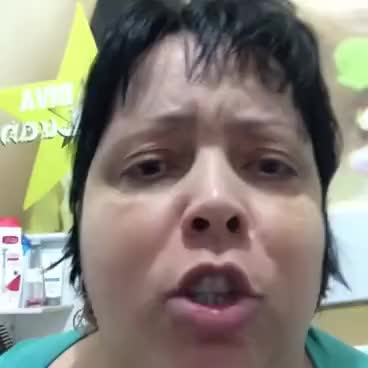 Watch and share RECADINHO PARA #PAULAVIANA DO #FACEBBOK GIFs on Gfycat