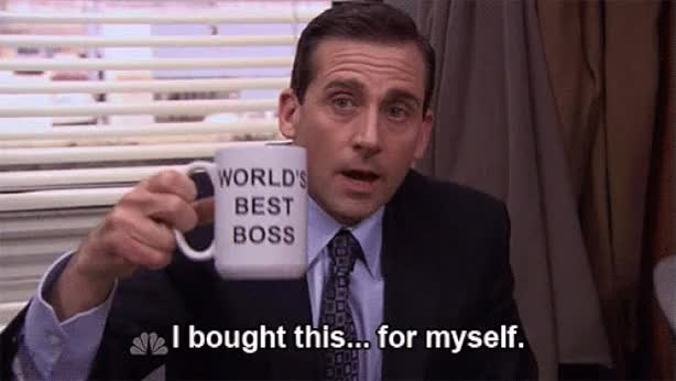 Watch and share Steve Carell GIFs on Gfycat