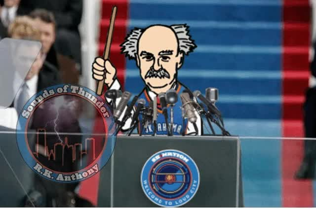 Watch WTLC's State of The Thunder address GIF on Gfycat. Discover more related GIFs on Gfycat