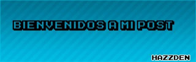 Watch and share Feminista Desnuda Se Robo Al Niño Jesus Del Vaticano GIFs on Gfycat