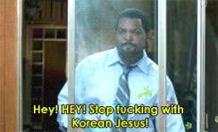 Ice Cube channing tatum jonah hill 21 jump street 21jsg so lazy omg