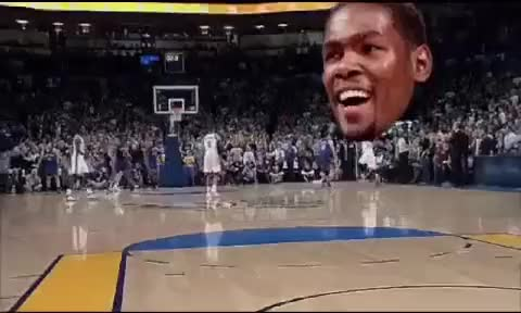 Watch this trending GIF on Gfycat. Discover more durant GIFs on Gfycat