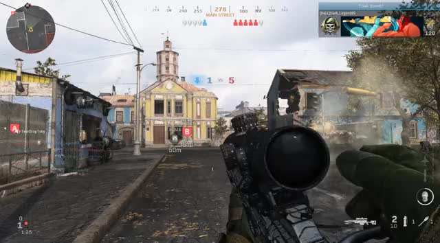 Watch and share EPIC OWNAGE GIFs by abagoftrailmix on Gfycat