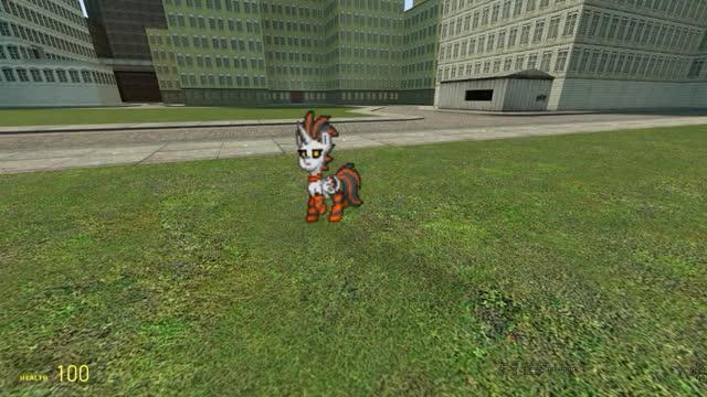 Watch and share Half Life Source 2019.11.10 - 14.42.13.01 GIFs by MadKuzya on Gfycat