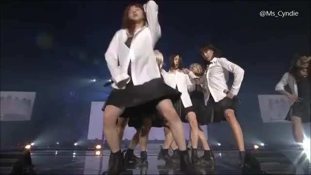 Watch iKON - Up & Down + talk (Day 2) GIF on Gfycat. Discover more b.i, ikon, ikonic GIFs on Gfycat
