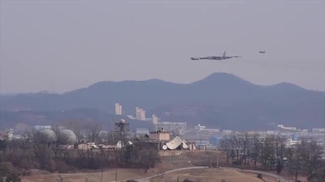 Watch and share North Korea GIFs by bilsantu on Gfycat