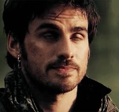 Watch and share Captain Hook GIFs on Gfycat