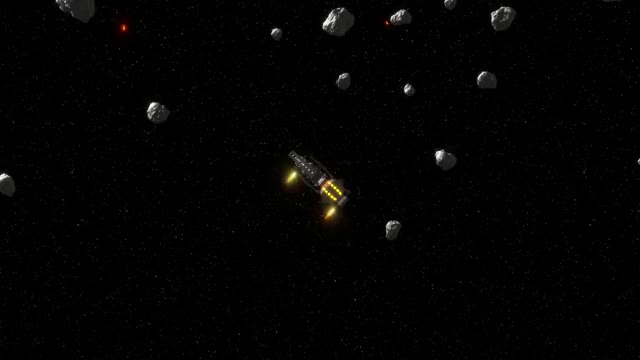 Watch ΔV: Rings of Saturn - more tactics with bigger ultracapacitor GIF by Kodera Software (@kodera) on Gfycat. Discover more deltav, game, gamedev, indie, indiedev, indiegame, sci-fi, scifi GIFs on Gfycat