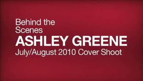 Watch Ashley GIF on Gfycat. Discover more Ashley GIFs on Gfycat