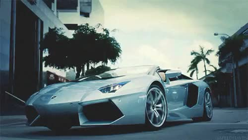 Watch and share Luxury Lifestyle GIFs and Live Luxuriously GIFs on Gfycat