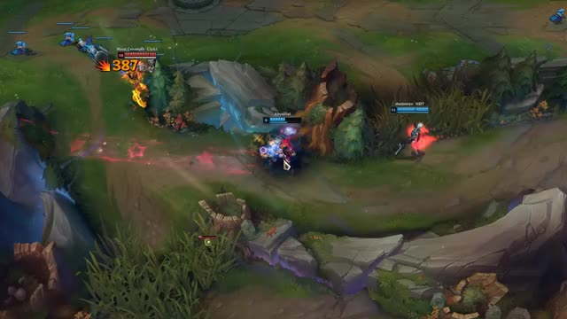 Watch Champion Kill 33: Abyssical kills Moist Creampie GIF by Gif Your Game (@gifyourgame) on Gfycat. Discover more Abyssical, Gaming, Gif Your Game, GifYourGame, Kill, League, League of Legends, LeagueOfLegends, LoL GIFs on Gfycat