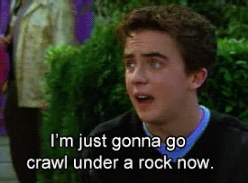 Watch Malcom in the Middle edited GIF on Gfycat. Discover more frankie muniz GIFs on Gfycat