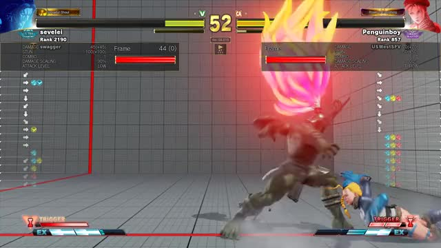 Watch and share Capcom Plz GIFs by Penguinboy on Gfycat
