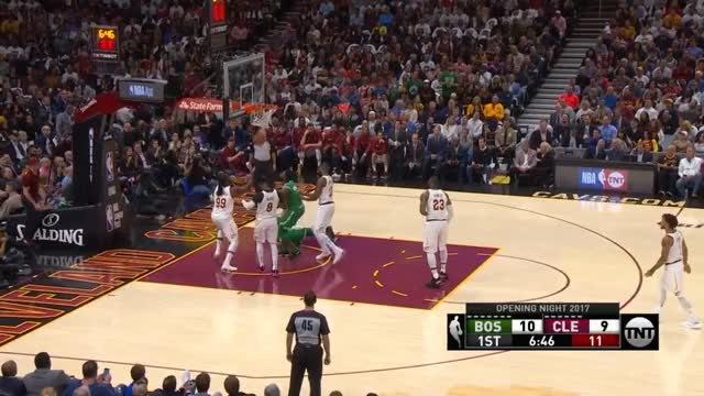 Watch and share Replay 2017-10-17 20-17-12 GIFs by meskal on Gfycat
