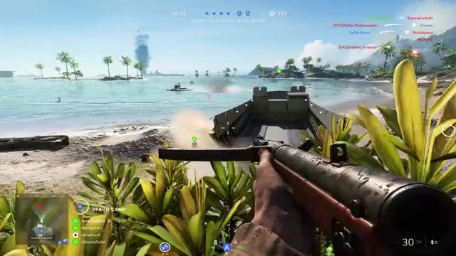 Watch and share Pacific Theater GIFs and Pacific Update GIFs by ultragrunt on Gfycat