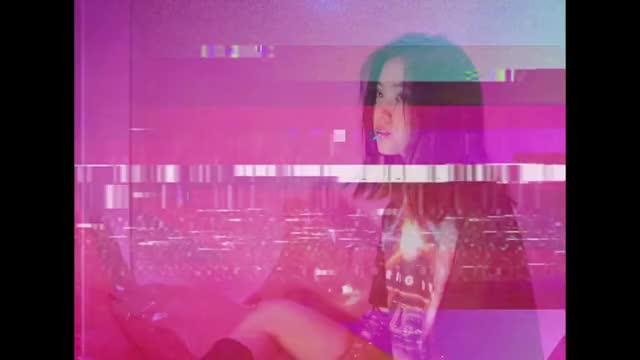 Watch Ryujin GIF by Stryfe (@stryfe) on Gfycat. Discover more dalla dalla, itzy, ryujin, shin ryujin, 신류진 GIFs on Gfycat