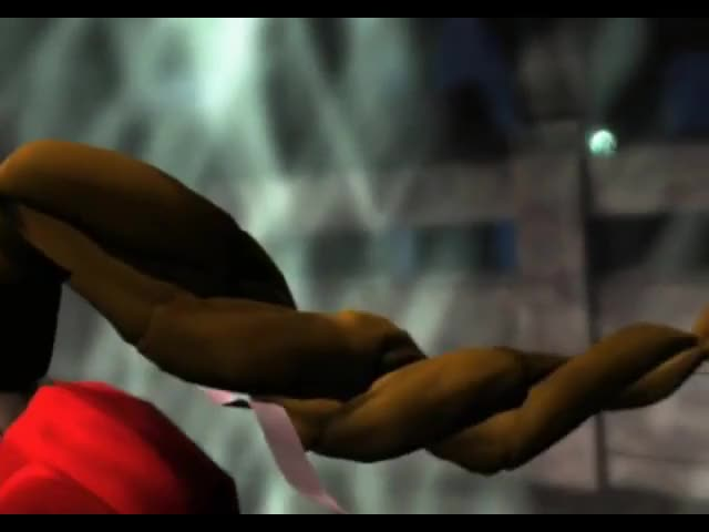 Watch FF7 Aeris Death Scene GIF on Gfycat. Discover more fantasy, ff7, final GIFs on Gfycat