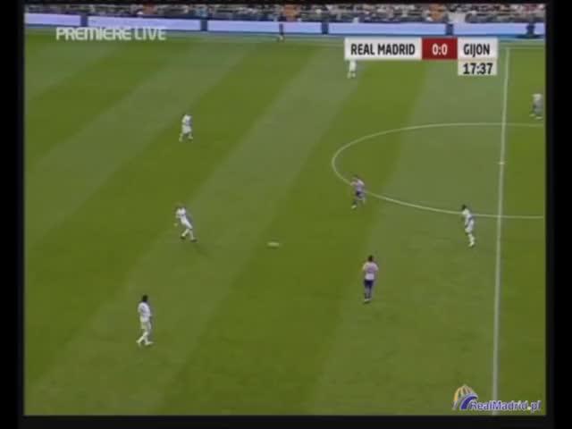 Watch Hat-trick Rafael Van der Vaart GIF on Gfycat. Discover more Football, Madrid, Raphael, Real, Soccer, Vaart, Van, der, rafael, tottenham GIFs on Gfycat