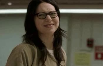 Watch this orange is the new black GIF on Gfycat. Discover more laura prepon, orange is the new black GIFs on Gfycat