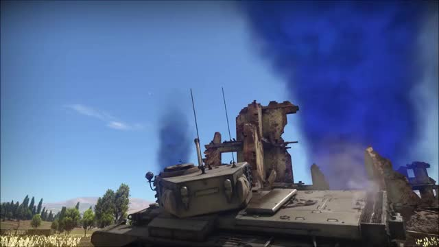 Watch and share Warthunder GIFs by boatcaptain on Gfycat