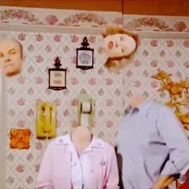 Watch and share Ashton Kutcher GIFs and Kurtwood Smith GIFs on Gfycat