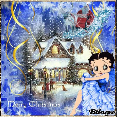 Watch and share Disney~Cartoons~Toons~Betty-Boop~Groupe Deci GIFs on Gfycat