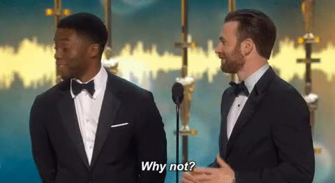 Watch AMA MAMA MAM AMA MA GIF on Gfycat. Discover more chadwick boseman, chris evans GIFs on Gfycat
