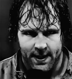 Watch one versus all GIF on Gfycat. Discover more ***g, 0 to 100 real quick, dean ambrose, idek what this is, just an excuse to gif that smile tho lol, monday night raw, straightedgedpunk GIFs on Gfycat