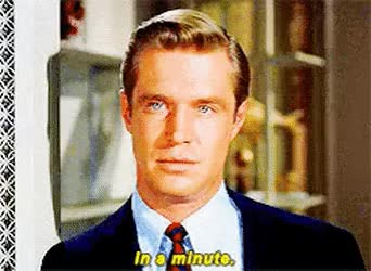 Watch and share George Peppard GIFs on Gfycat