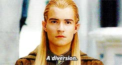 Watch and share 1k * Mine Lord Of The Rings LOTR Legolas Legolas Greenleaf Gif: Lotr Lotr Meme C: Legolas GIFs on Gfycat