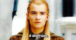 Watch and share 1k * Mine Lord Of The Rings LOTR Legolas Legolas Greenleaf Gif: Lotr Lotr Meme C: Legolas GIFs on Gfycat