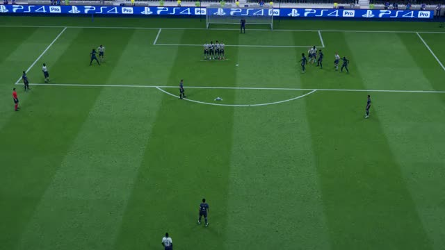 Watch and share Fifa19 GIFs and Fifa GIFs by WillusMollusc on Gfycat