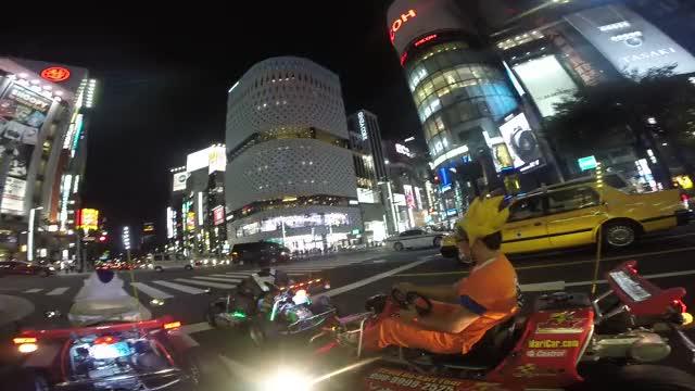Watch Ginza - NWA GIF on Gfycat. Discover more Japan, Tokyo GIFs on Gfycat