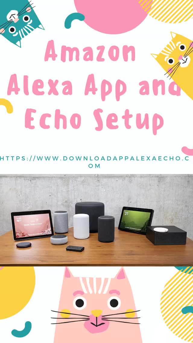 Watch and share Download Alexa App GIFs and Alexa App For Mac GIFs by Alexa App on Gfycat