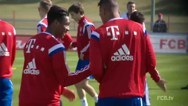 Watch Alaba and Boateng. Brothers from 2 other mothers. (reddit) GIF on Gfycat. Discover more fcbayern, footbaww GIFs on Gfycat