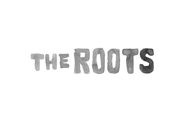 Watch and share The Roots GIFs on Gfycat